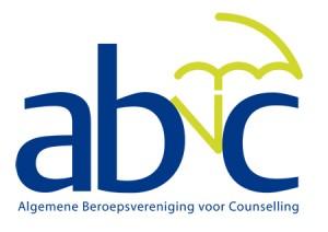 Algemene Beroepsvereniging van Counsellors