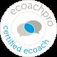 eCoachPro_Keurmerk_Certified